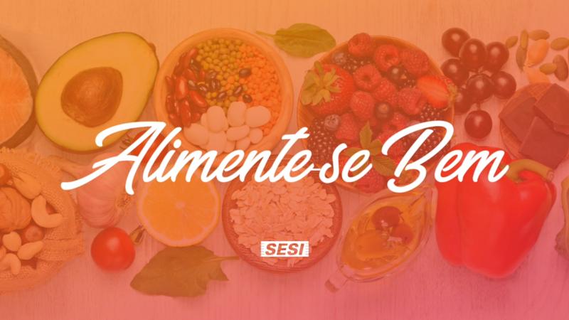 Além de centenas de receitas com o aproveitamento integral dos alimentos, o site reúne informações e serviços para público geral e empresas.