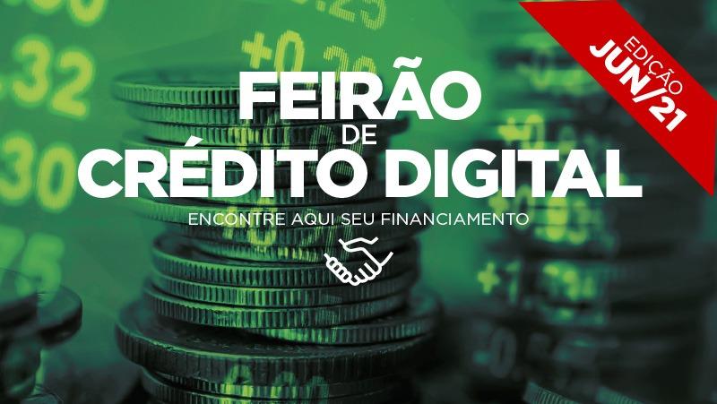 Última edição atendeu mais de 450 empresas, gerando R$ 22 milhões em negócios. Inscrições já estão abertas e vão até 21/6