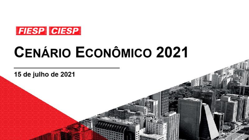Últimos dados demonstram boas expectativas dos empresários e analistas financeiros para continuação do crescimento da economia no país