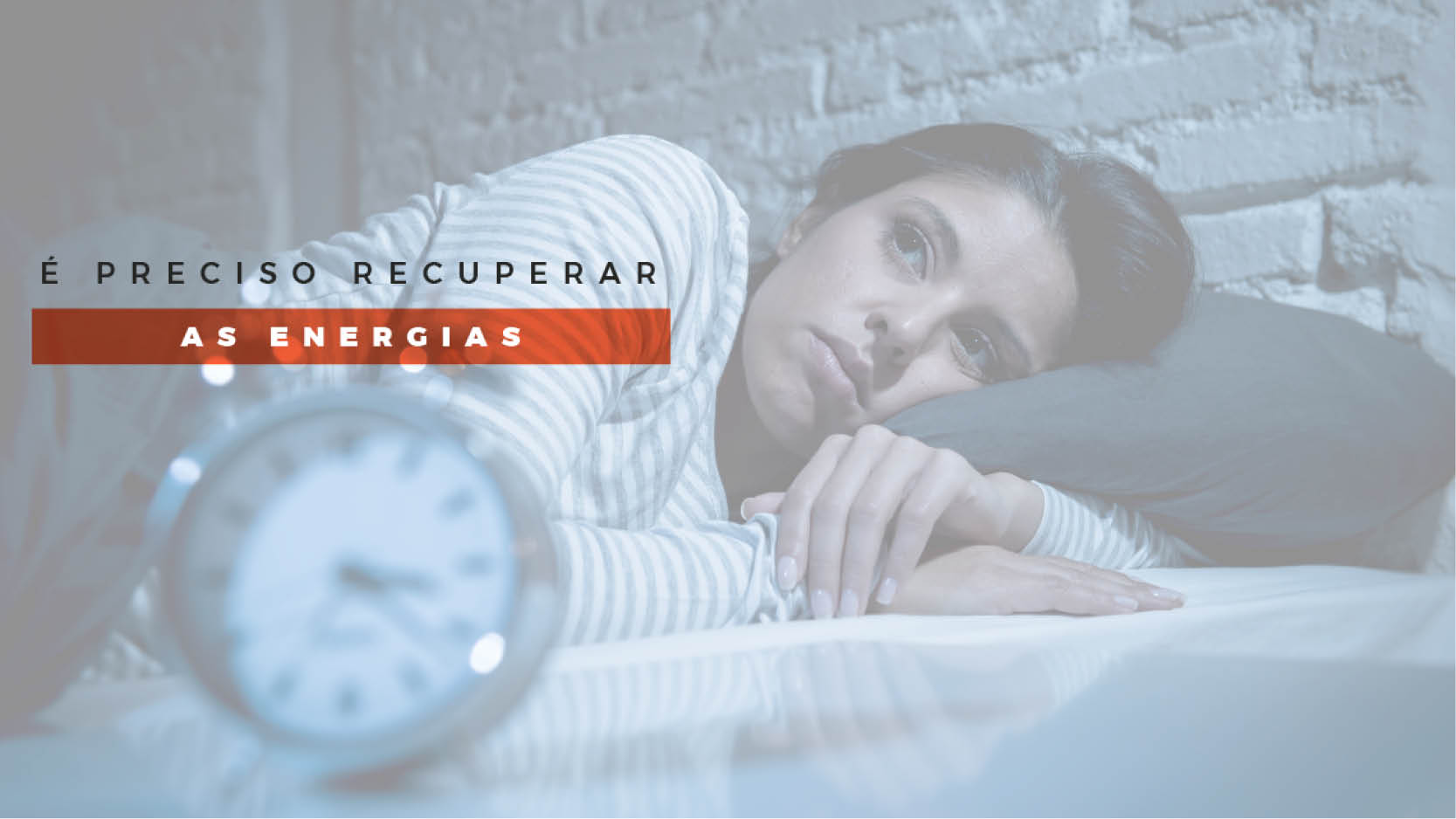 O indicado é dormir de 6 a 8 horas por dia, sem interrupções