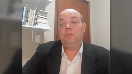 Alexandre Cappellozza