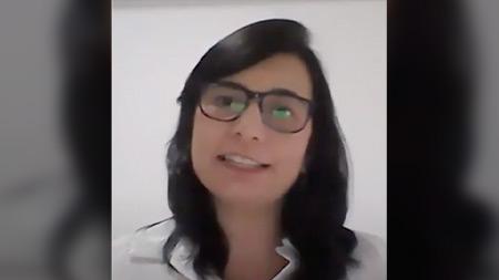 Carla Abdalla