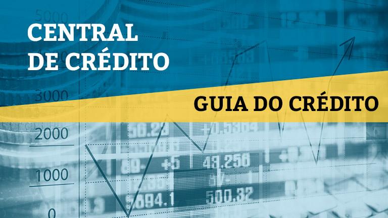 Folha de Pagamento, Prorrogação de Prazos, CDN e Linha de Capital de Giro para MPEs garantida pelo FAMPE