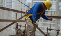 Especialistas avaliam crédito e reação da construção civil, considerada atividade essencial, frente à pandemia