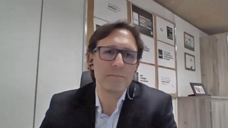 Panorama do governo digital, no Brasil,é apresentado em videoconferência realizada pelo Comitê de Desburocratização da Fiesp