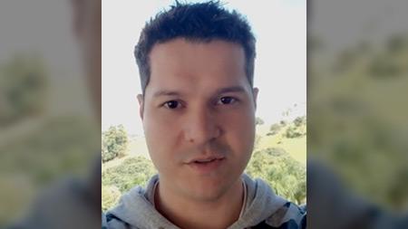José Felipe Ferreira de Souza