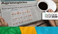 Após um ano de recorde nas exportações, perspectivas para o café brasileiro são de crescimento na produção, na produtividade e no consumo doméstico