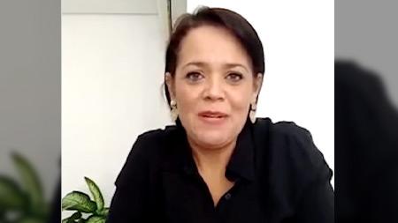 Priscila Serrão
