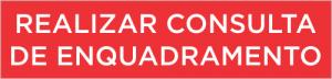 https://www.fiesp.com.br/servicos/consulta-enquadramento-sindical/