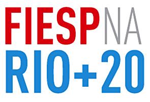 FIESP NA RIO+20