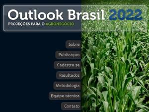 Outlook Brasil 2022