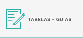 TABELAS + GUIAS