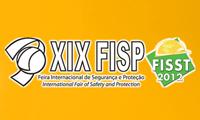 19ª Fisp