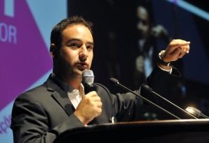 Sylvio Gomide: consumidores poderão cobrar melhor o poder público. Foto: Everton Amaro