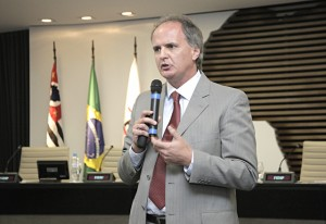 Projeto Viravida, do Sesi. Miguel Barbosa Fontes. Foto: Julia Moraes