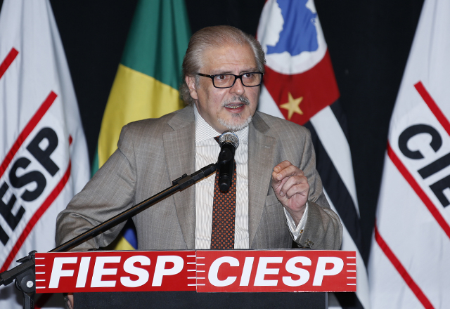 Cavalcanti: implicações para a saúde pública e até para a produtividade do trabalhador. Foto: Everton Amaro/Fiesp