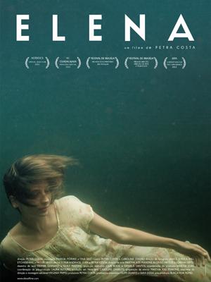 Elena, de Petra Costa, é um dos filmes em cartaz na mostra. Foto: Divulgação