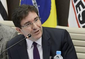 Coelho: melhoria da disciplina do comércio eletrônico em debate. Foto: Helcio Nagamine/Fiesp