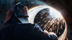 Fiesp acompanha texto sobre Segurança no Trabalho em Máquinas e Equipamentos  – FIESP 81974bf260