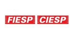 Resultado de imagem para Fiesp e Ciesp