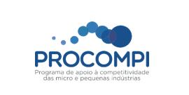 0871600a6 Imagem relacionada a matéria - Id  1558763569. O Procompi é um programa de  apoio à competitividade das micro e pequenas indústrias ...