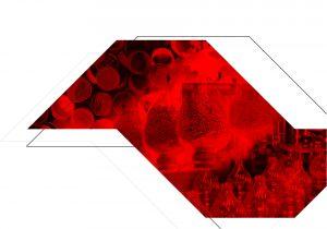 Imagem relacionada a matéria - Id: 1553253802